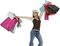 Oruçluyken alışveriş daha çok tükettiriyor