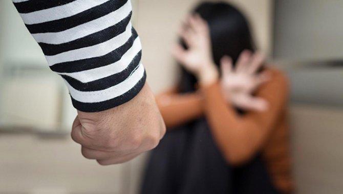 Kütahya'da şiddet eğilimli kişiler için kurulan özel tedavi merkezi faaliyete geçti
