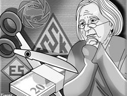 Emekli vatandaşı düşünüyorsanız 'intibak'ı çıkarın
