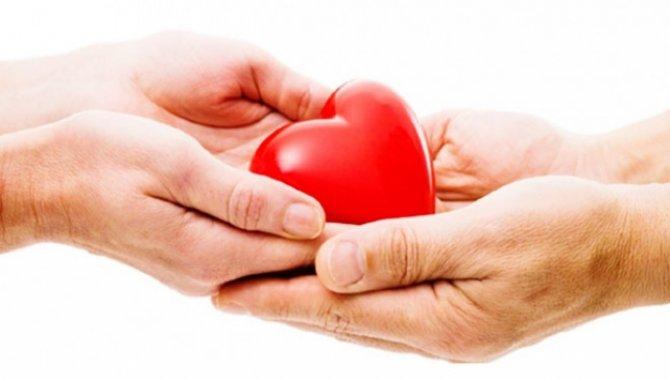 Venezuela'da hastalar, organ nakli programının yeniden başlatılmasını istiyor