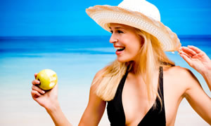 10 soruda 'Metabolic Balance' rehberi