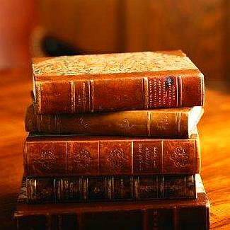 Osmanlı döneminden kalma tıp ve eczacılık kitapları onarılacak