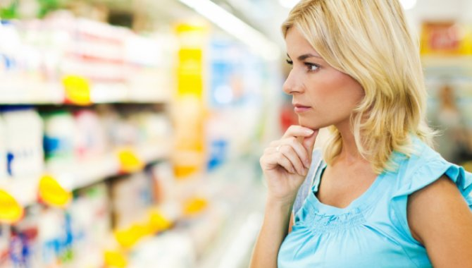 Reklam Kurulu, tüketiciyi aldatmaya çalışanların peşini bırakmadı