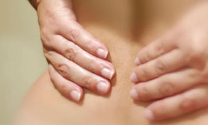 Nedeni belli olmayan bel ağrılarından egzersizle kurtulun