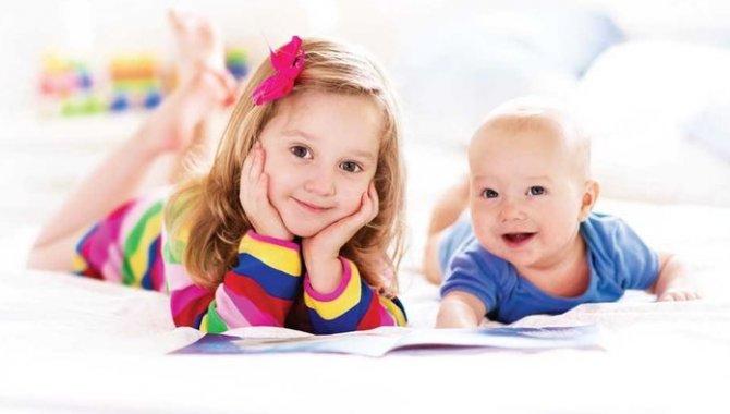 Çocuklara Değerler ve Ahlak Eğitimi Verirken Dikkat!