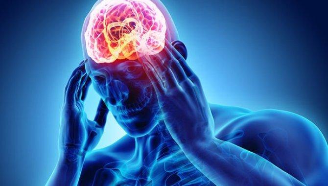 Migren Hastalığı Nedir , Türkiye'ye Maliyeti Ne Kadar!