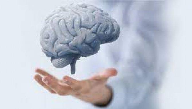 Beyin Check Up'ı Nedir?