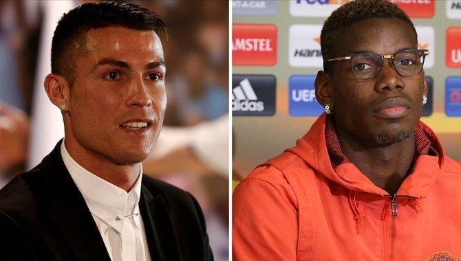 EURO 2020'de yıldız futbolculardan sağlığa zararlı içeceklere tepki