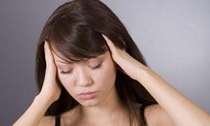 Baş ağrısının 9 ilacı, ilaç değil bazı besinsel öneriler...