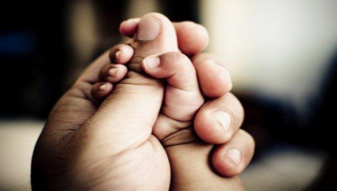 Sağlık çalışanları, Babalar Günü'nü kaybettikleri meslektaşlarının burukluğuyla kutlayacak