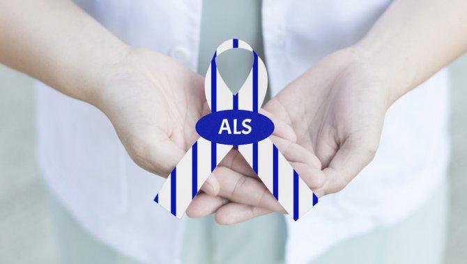 ALS hastaları, mevcut ve ek rahatsızlıklarının tek merkezde tedavisini istiyor