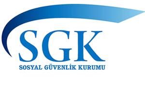 2012 SGK Sözleşmesi Güncel Zeyilname-3 İşlenmiş Hali