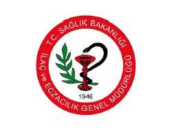 Klinik Araştırmalar Şube Müdürlüğü duyurusu