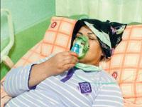 H1N1'i atlattı ama faturaya takıldı