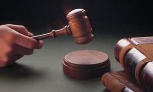 5510 Sayılı Kanun Maddesiyle İlgili Mahkeme Kararı
