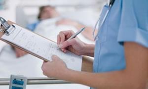 Çölyak hastası, çürük raporu için hasta olunacak... Ol!