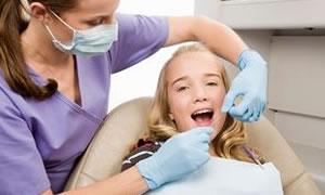 Diş hekimlerini sevindiren değişiklik