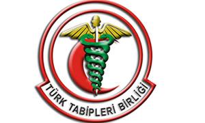 TTB'den Gül'e 'Torba yasayı veto et' çağrısı!