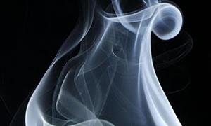 Sigaranın Dumanı bile DNA'ya zarar veriyor!