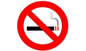 Taksilerde Sigara İçme Yasağına Uyulmuyor
