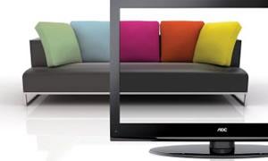 Gözümüz 3D televizyona hazır mı?
