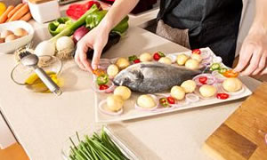 Balık severler bu habere dikkat!