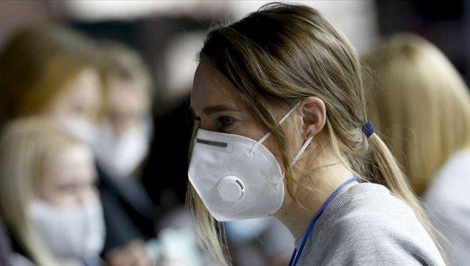 Türkiye'de 7 bin 680 kişinin Kovid-19 testi pozitif çıktı, 66 kişi yaşamını yitirdi