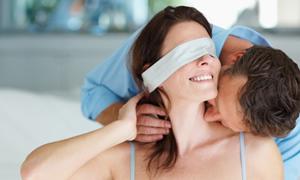 Erkeklerin hormonları ilişkinizi nasıl etkiliyor?