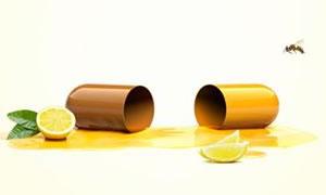 Hangi yaşta hangi vitamini almak gerekiyor?