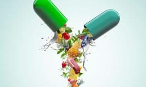 Zayıflama ürünleri: Mucize mi, yaşamsal tehdit mi?