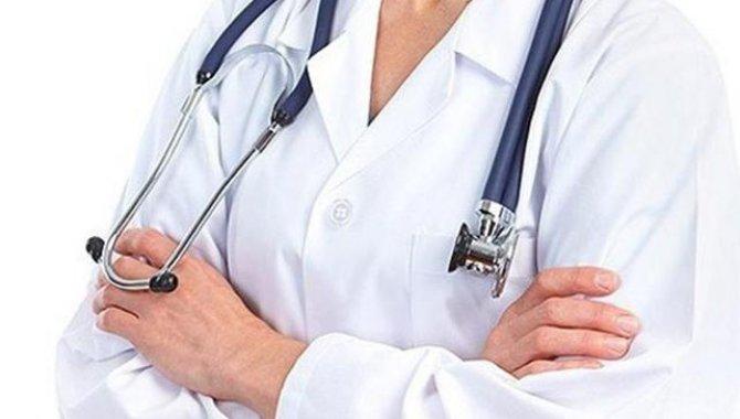 Hekimlik Andı ile İlgili Etik Kurul Görüşü