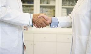 Sağlık Bakanlığı ile üniversiteler güçlerini birleştiriyor