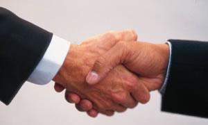 Bausch+Lomb, ISTA'yı 500 milyon dolara satın aldı
