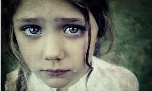 Ağlamanın faydaları