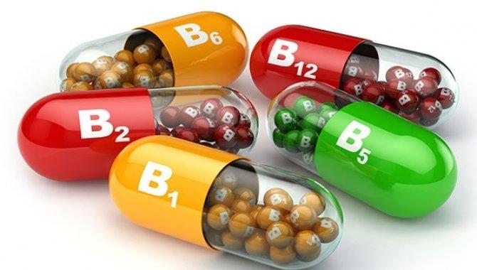 Hangi vitamin ne zaman kullanılmalı?