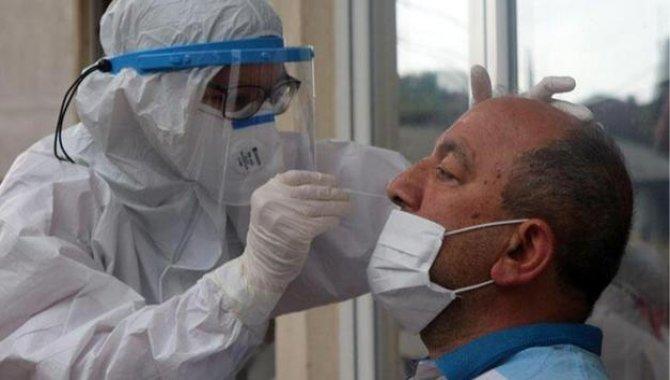 Rize'de Kovid-19 vakalarının artması nedeniyle hastanelerde randevusuz hastaya bakılmayacak