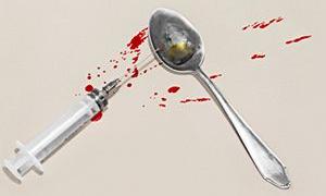 Dünya Uyuşturucu Kullanımı ve Kaçakçılığı ile Mücadele Günü
