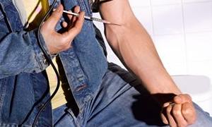 Uyuşturucuyla mücadele için 9 bakanlık, güçlerini birleştirdi