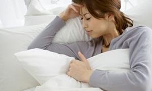 Bir kadının ortalama menopoza girme yaşı