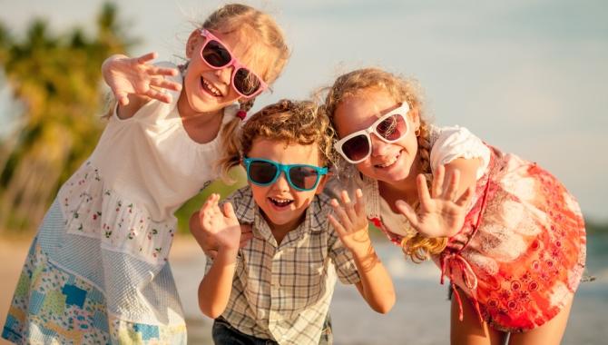 Çocukları etkileyen yaz hastalıkları