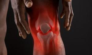 5 milyon kişi eklem ağrısı çekiyor