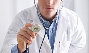 İstanbul'da 2 bin doktor aile hekimliğine geçti