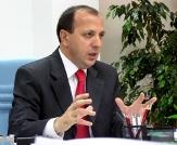 """SGK Başkanı Acar: """"Yatan hastalar ve istisnai durumlarda yüzde 30 fiyat farkı aşılabilir"""""""