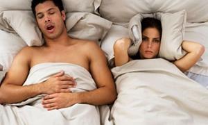 Evlilikleri bile olumsuz etkiliyor!