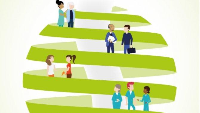 """""""Sağlıklı İşyerleri Yükü Hafifletir"""" ödülleri yarışmasına başvuru süresi 1 Ekim'e uzatıldı"""