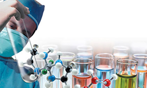 RTE Üniversitesi: 'Kanserin yüzde 100 ilacını bulduk'