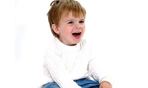Arkadaş ilişkilerinde kızdırma ve alay etmenin çocuk üzerinde etkisi