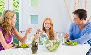 Sağlıklı beslenmede basit ipuçları