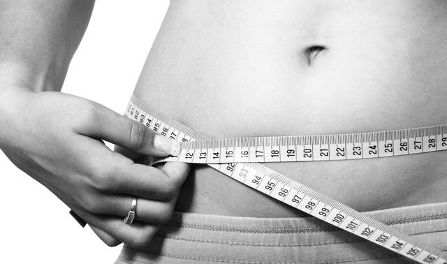 Obezite Hastalarını En Çok Kelimeler Üzüyor !