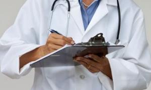 Doktorlar sağlık raporlarını imzalamıyor